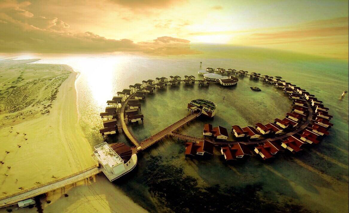 kish-hotel-toranj1