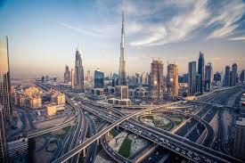 نرخ جدید تور دبی – هتل 3 ستاره ( تا اطلاع ثانوی ) از اصفهان