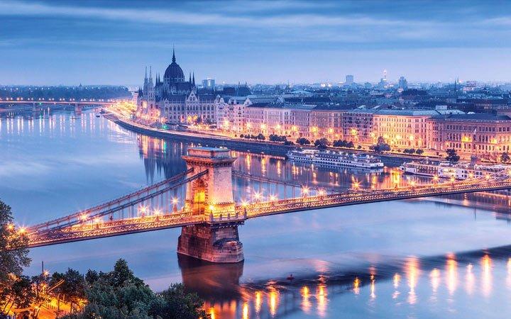 تور 9 روزه اروپا – سوئیس – اسپانیا ( ویژه 7 تیر ماه ) – از اصفهان