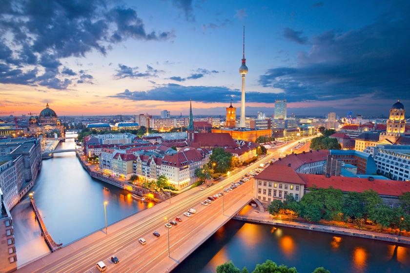 تور ۱۰ روزه سوئیس از اصفهان – آلمان از اصفهان ۹ مرداد ۹۸