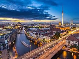 تور اتریش – آلمان – سوئیس ( ۱۹ مرداد ماه ) از رشت