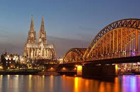 تور اتریش – آلمان – سوئیس ( 19 مرداد ماه ) از اهواز