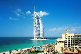 تور دبی – هتل 3 ستاره ( ویژه خرداد ماه ) از اصفهان