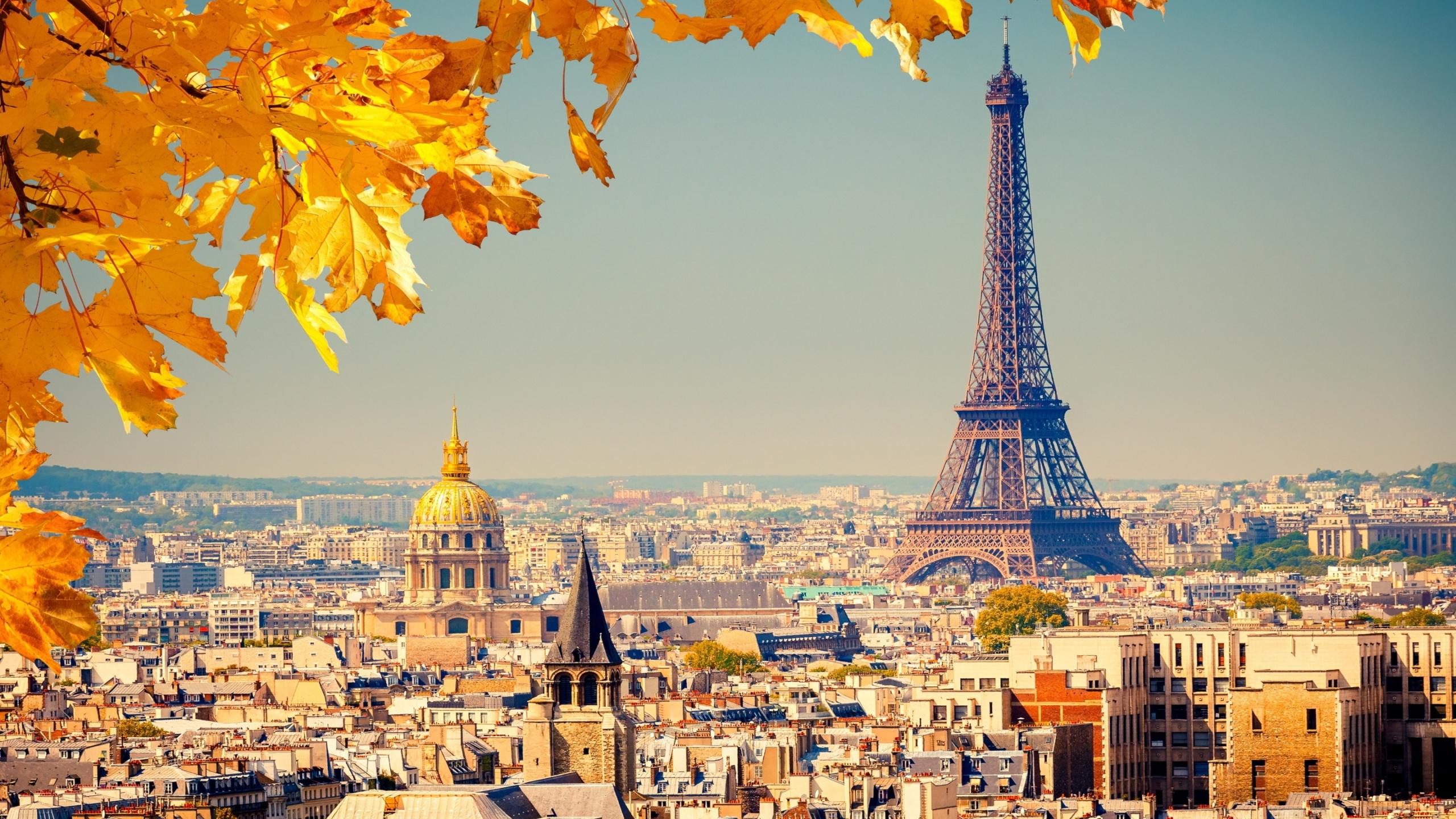 تور اروپا ( پاریس + لوزان ) – ۱۰ مرداد