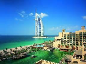 تور ویژه دبی فستیوال خرید دبی ارزان بهترین نرخ