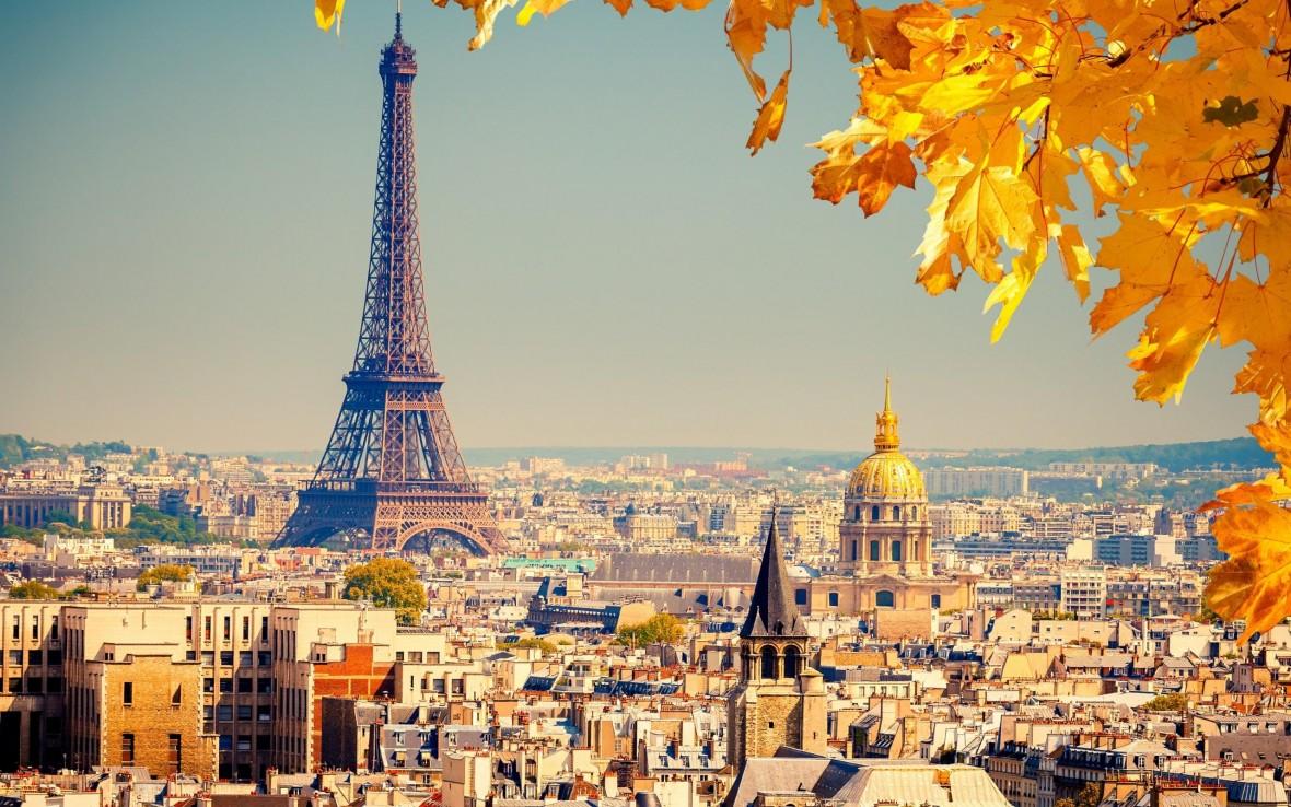 تور فرانسه ( ویژه 16 آذر ماه )