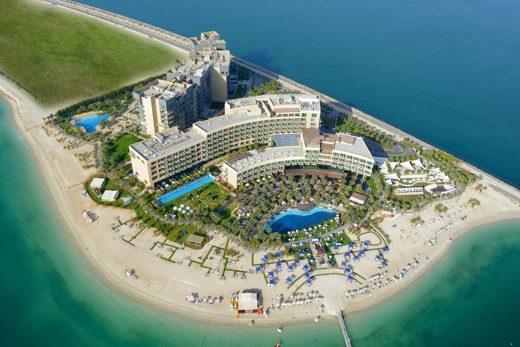تور دبی ( هتل 3 ستاره ) – از دی ماه تا اطلاع ثانویه