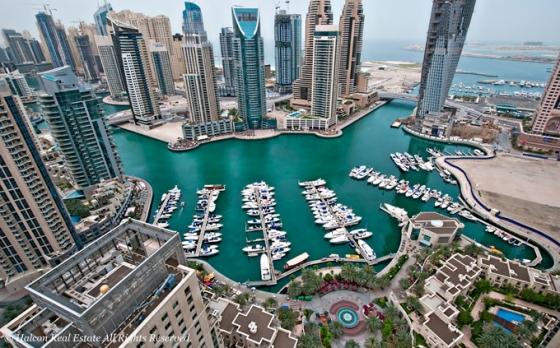 تور دبی ( هتل 4 ستاره ) – از بهمن ماه تا اطلاع ثانوی