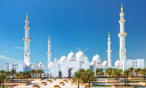 تور دبی Dubai – هتل 4 ستاره ( ویژه اسفند ماه )