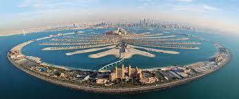 نرخ جدید تور دبی – هتل 5 ستاره (تا اطلاع ثانوی) از اصفهان