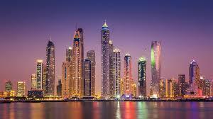 تور دبی – هتل 4 ستاره ( ویژه ماه رمضان ) – از اصفهان